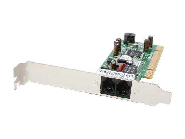 U.S. Robotics USR5670 Fax Modem 56Kbps