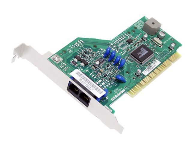 Intel(R) 536EP V.92 Modem Driver for - working on