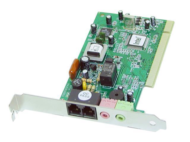 intel 536ep modem driver xp free download