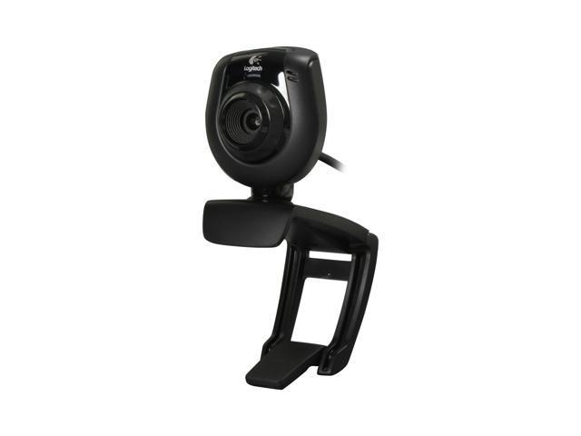 Скачать драйвер quickcam 3000 for business
