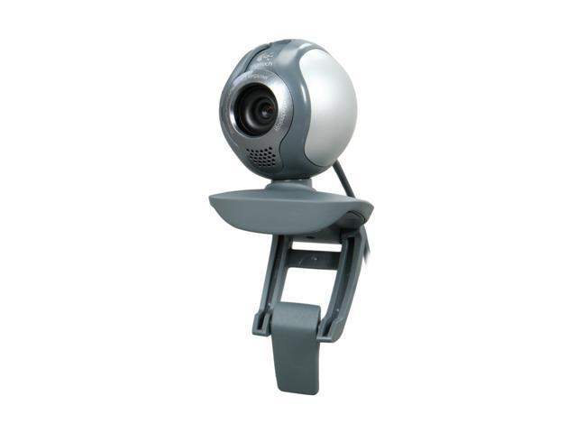 Logitech B500 WebCam - OEM