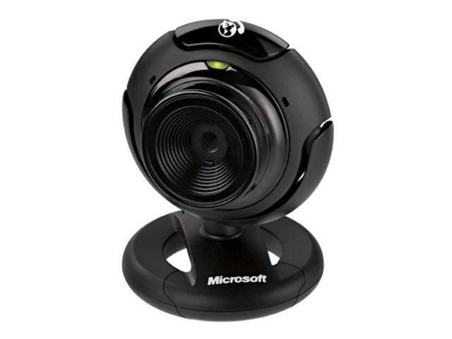 Скачать драйвер lifecam 1 4 для 7