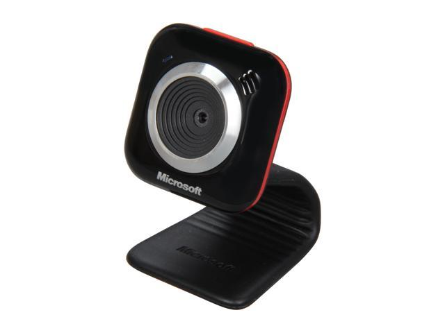 Microsoft Lifecam Vx 300 Driver Download