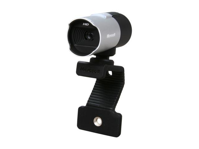 Microsoft Q2F-00001 WebCam