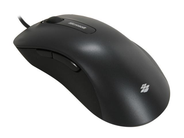 Natural Wireless Laser Mouse 6000 by Microsoft : ErgoCanada ...