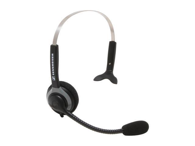 Sennheiser SH 230 Headset