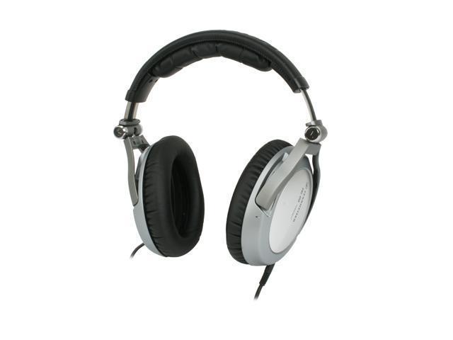Sennheiser - Noise Cancelling Headphones (PXC 450)