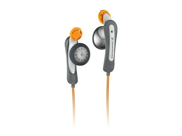 Sennheiser MX 85 Earbud Sport Earphone