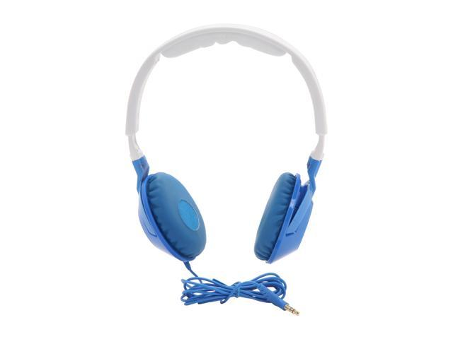 Sennheiser HD 220 3.5mm Connector On-Ear Sport Headphone
