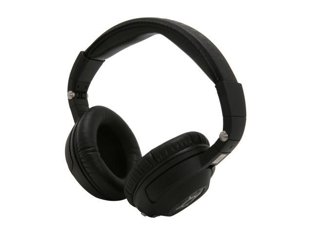 Sennheiser MM 550 3.5mm Connector Around-Ear Bluetooth Stereo Noise Cancelling Headphone