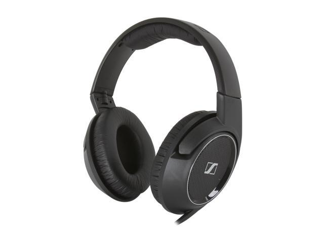 Sennheiser HD429 Over-Ear Headphones