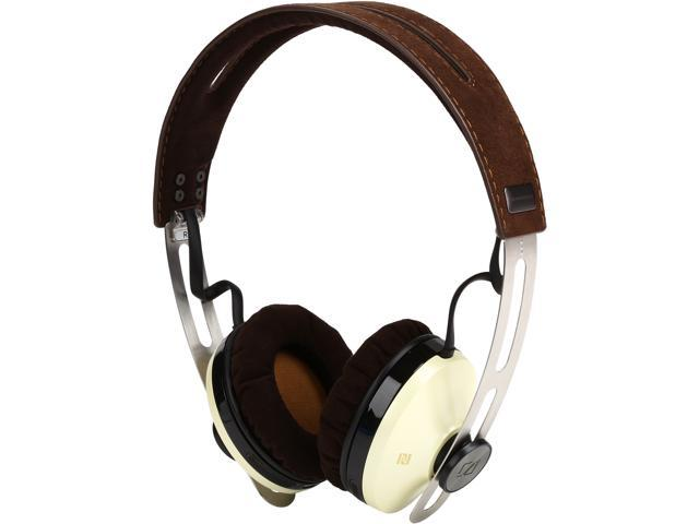Cheapest Headset,Baomabao On Ear Bluetooth Headphones Super Bass Wireless With Mic Audio And Wired Mode Brown