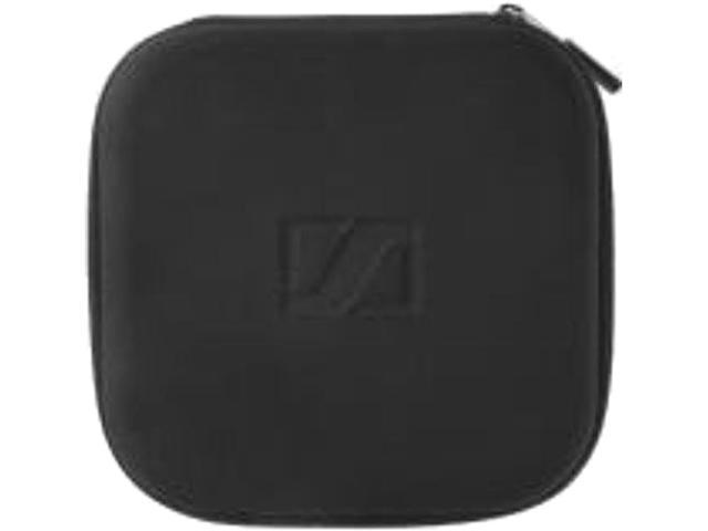 SENNHEISER Carry Case 02 Carry Case 02