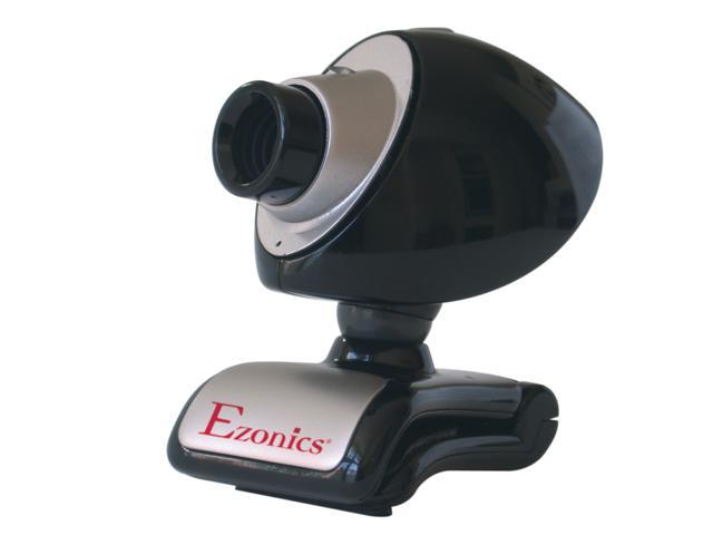 Ezonics Webcam Software 111
