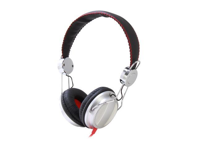 RCA Ampz HP5043 On Ear Full-Size Headphone