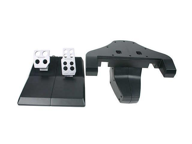 Logitech Game Cube Accessory