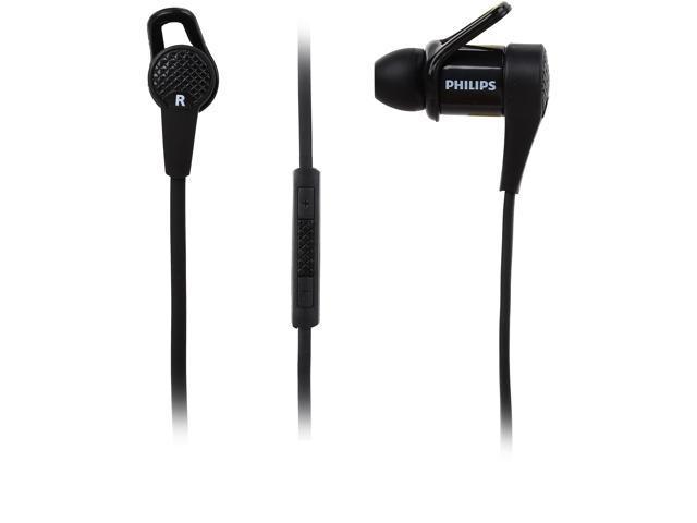 Philips SHB5800 Bluetooth In-Ear Headphone