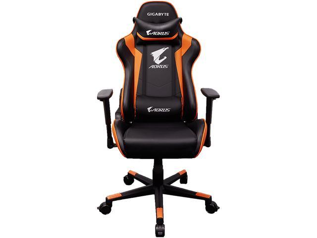 GIGABYTE AORUS AGC300 Gaming Chair