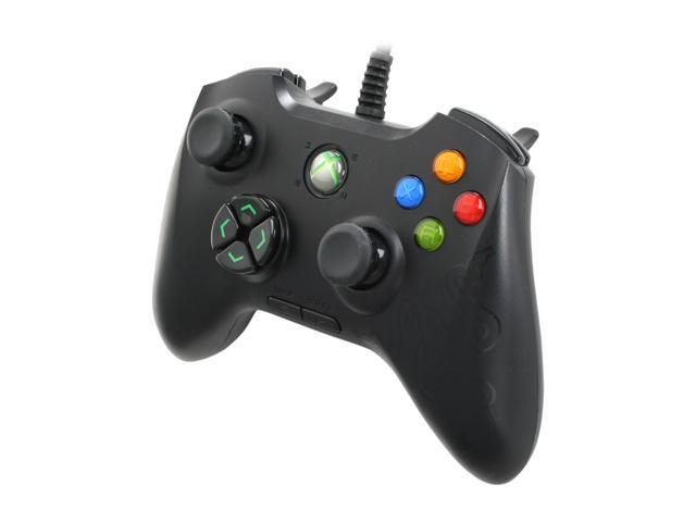 Razer Onza Tournament Edition Professional Gaming Controller
