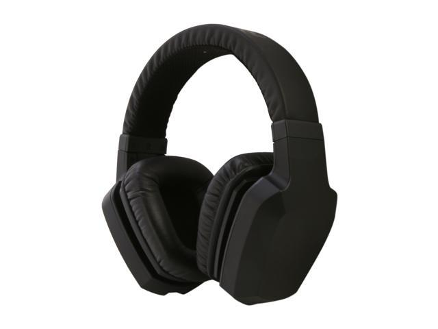 Razer Electra Circumaural Essential Gaming & Music Headset