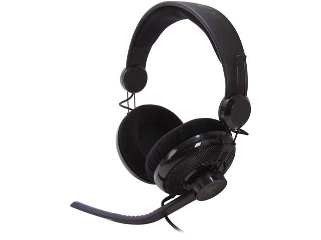 Razer Carcharias Over Ear Xbox 360/PC Gaming Headset