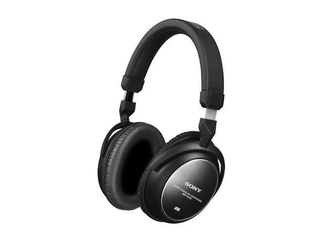 Best Price MIZCO EKU-CHA2-RD / CHAOS 2 EAR BUD IN RED