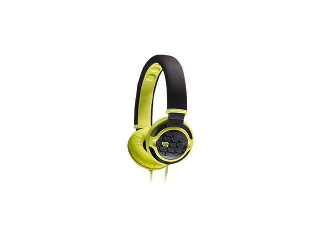 Sony PIIQ Giiq MDR-PQ2 Headphone