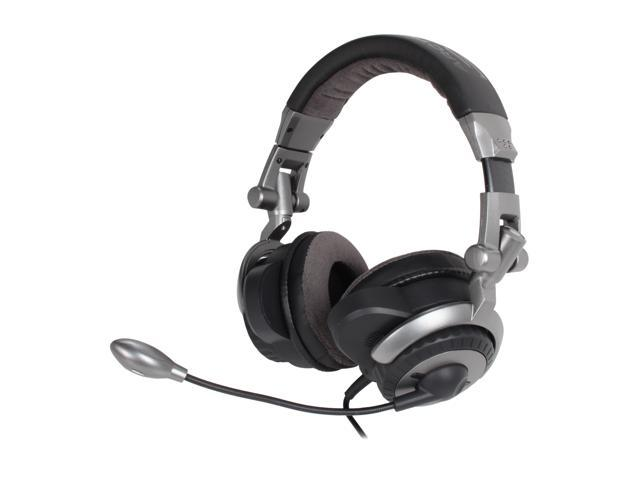 ARCTIC COOLING P531 5.1 Headset for Professional Gamers