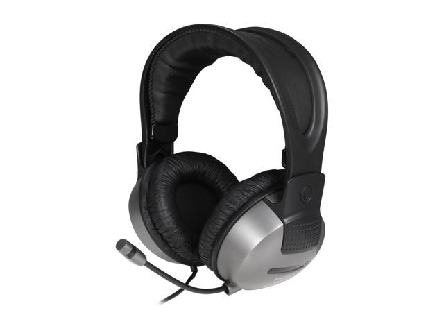 ARCTIC COOLING AC-P301 Circumaural Headset for Music and Movie Enjoyment
