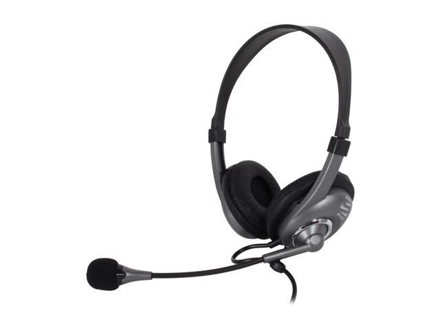 ARCTIC P131 Office Headset