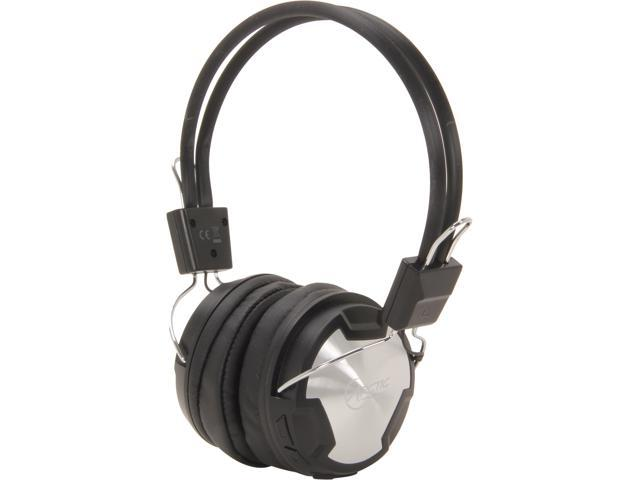 ARCTIC COOLING P402 BT Supra-aural Bluetooth Headphones with Microphone