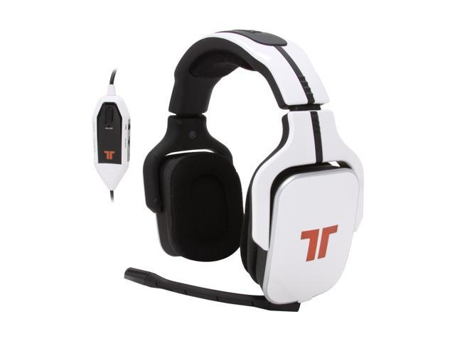 c1f710ef100 Free What Is The Best Tritton Gaming Headset Programs