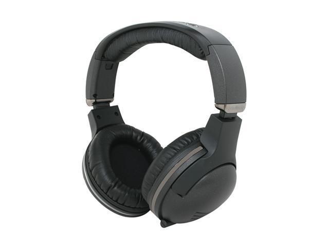 SteelSeries 61050SS 7H Headset
