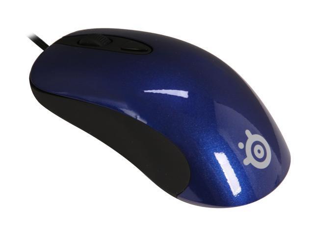 SteelSeries kinzu v2 Mouse