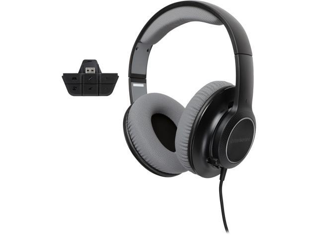 Steelseries xbox headset connector - 2 year dating anniversary gift