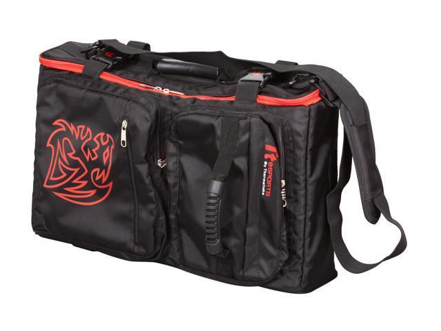 Tt eSPORTS EAC-MIS001BP Battle Dragon Bag