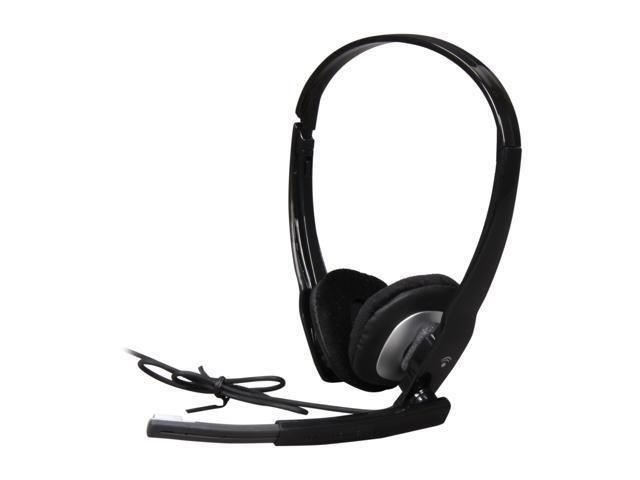 plantronics audio 630m usb headset driver for windows download rh autoterm pro Plantronics CS50 Manual Plantronics HL10 Manual