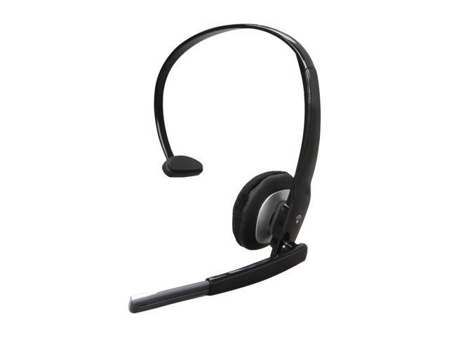 PLANTRONICS C210 Single Ear Blackwire Headset