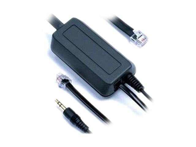 Plantronics APS-1 Electronic Hook Switch