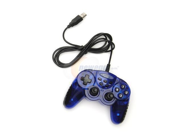 eDimensional G-Pad Pro Gyroscopic PC Gamepad