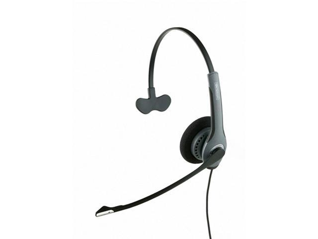 Jabra GN 2020 NC Mono, Noise-canceling Headset