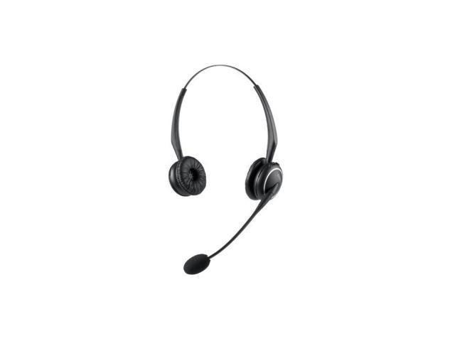 Jabra 91291-04 Jabra GN9125 Duo Flex Wireless Headset