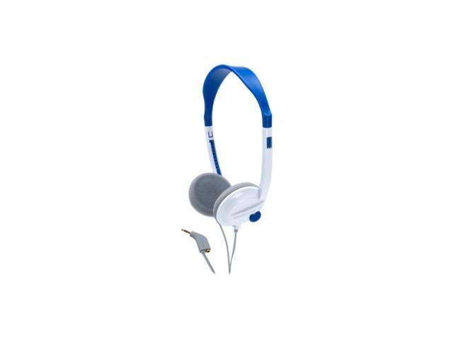 Imation Kids ST200 Headphone