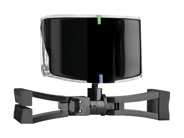 NaturalPoint TRACK IR Ultra Optical Head Tracking Package