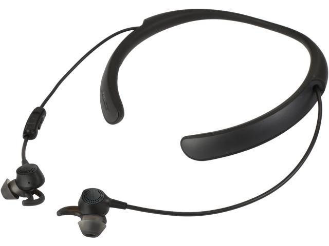 how to connect bose bluetooth headphones to macbook