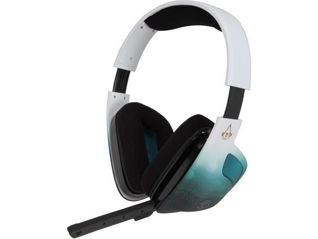 SKULLCANDY SLYR- Assassins Creed 4 Headset
