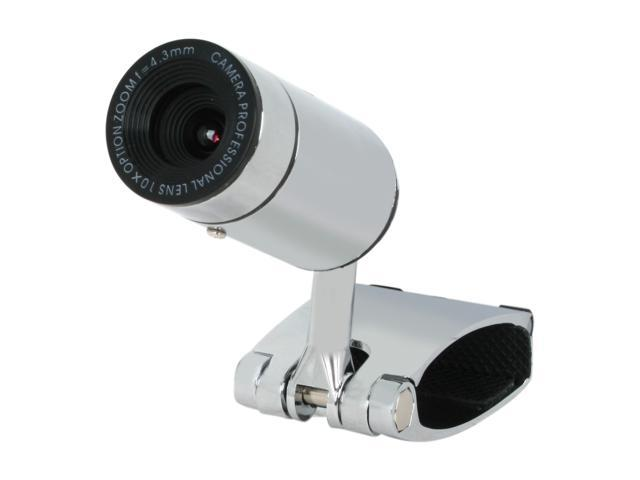 IMC ZB3005 WebCam with Mic