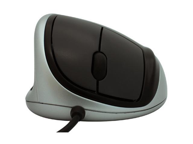 Wired earbuds best - Ergoguys KidzPhonz Originalz - headphones Overview