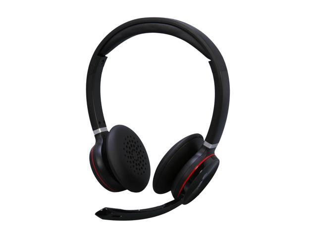 ASUS HS-W1 Wireless USB Headset