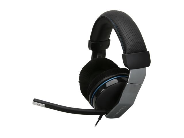 Corsair Vengeance 1500 USB Connector Circumaural Dolby 7.1 Gaming Headset